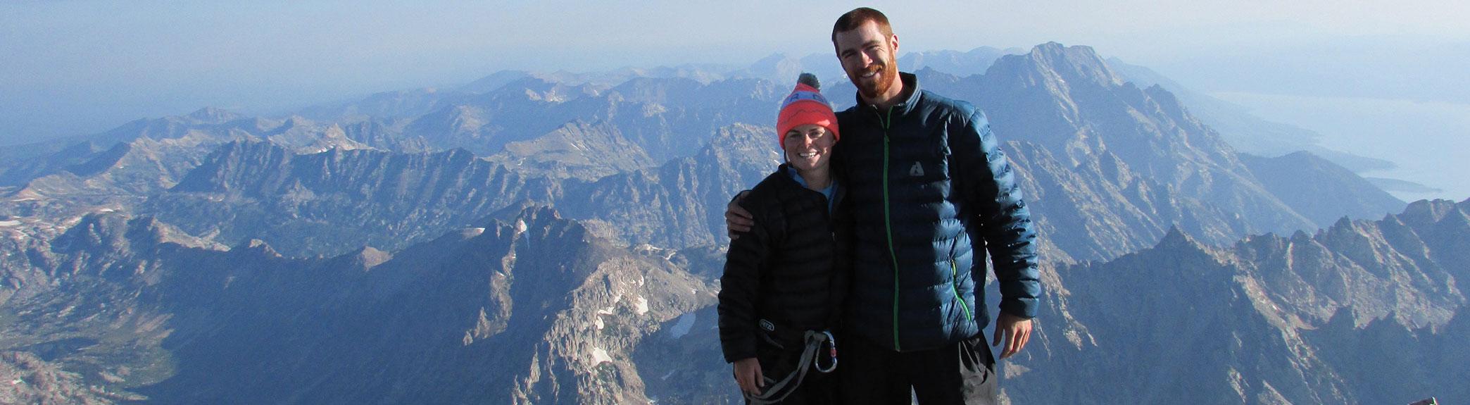 peak-mountain-height-ss